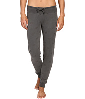 Spiritual Gangster - Evil Eye Slim Favorite Sweatpants