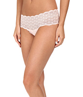 Cosabella - Sweet Treats Hotpants-Dots
