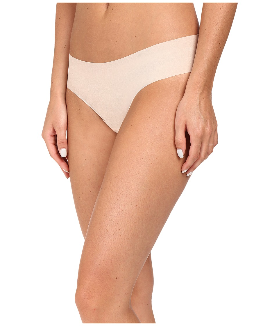 Cosabella - Aire Lowrider Thong