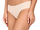 Cosabella Aire Lowrider Thong