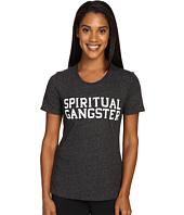 Spiritual Gangster - SG Varsity