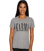 Spiritual Gangster - Karma