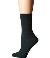 Falke - Amore Ankle