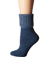 Falke - Alchemical Ankle