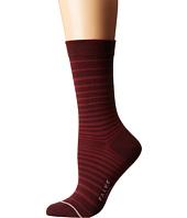 Falke - Micro Stripe Ankle