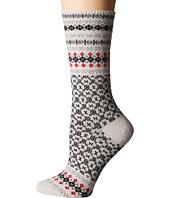 Falke - Norweigan Ankle