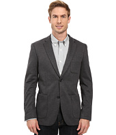 Perry Ellis - Very Slim Knit Sport Jacket