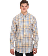 Nautica Big & Tall - Big & Tall M63903-Plaid