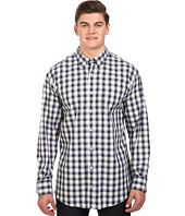 Nautica Big & Tall - Big & Tall M63909-Plaid