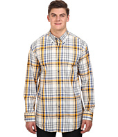 Nautica Big & Tall - Big & Tall M63131-Plaid