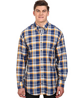 Nautica Big & Tall - Big & Tall M63130-Plaid