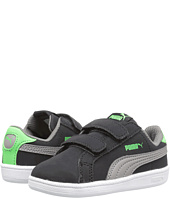 Puma Kids - Smash Fun Buck V INF (Toddler)