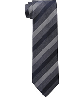 Kenneth Cole Reaction - Even Heather Stripe