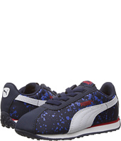 Puma Kids - Turin Splatz AC INF (Toddler)