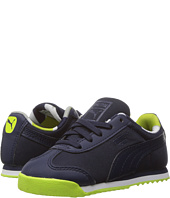 Puma Kids - Roma Basic Geometric Camo INF (Toddler)