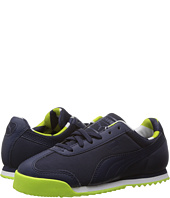 Puma Kids - Roma Basic Geometric Camo PS (Little Kid/Big Kid)