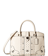 COACH - Bandana Rivets Mercer 30
