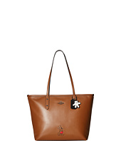 COACH - Mickey City Tote