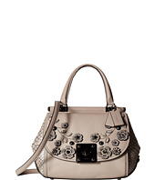 COACH - Willow Floral Drifter Top-Handle