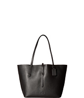 COACH - Printed Leather Market Tote