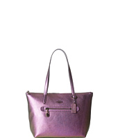 COACH - Hologram Taylor Tote