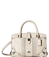 COACH - Bandana Rivets Mercer 24