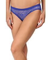 Cosabella - Trenta Lowrider Bikini