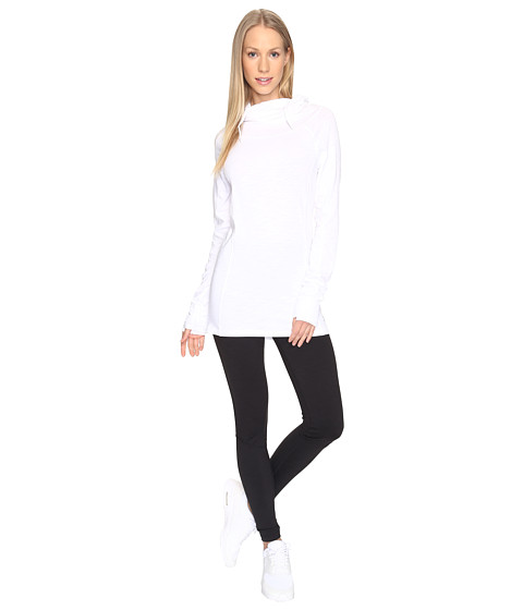 tasc Performance Pizzazz II Tunic