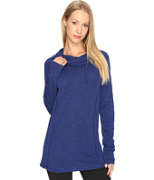 tasc Performance - Pizzazz II Tunic