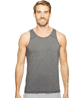 tasc Performance - Vital Tank Top