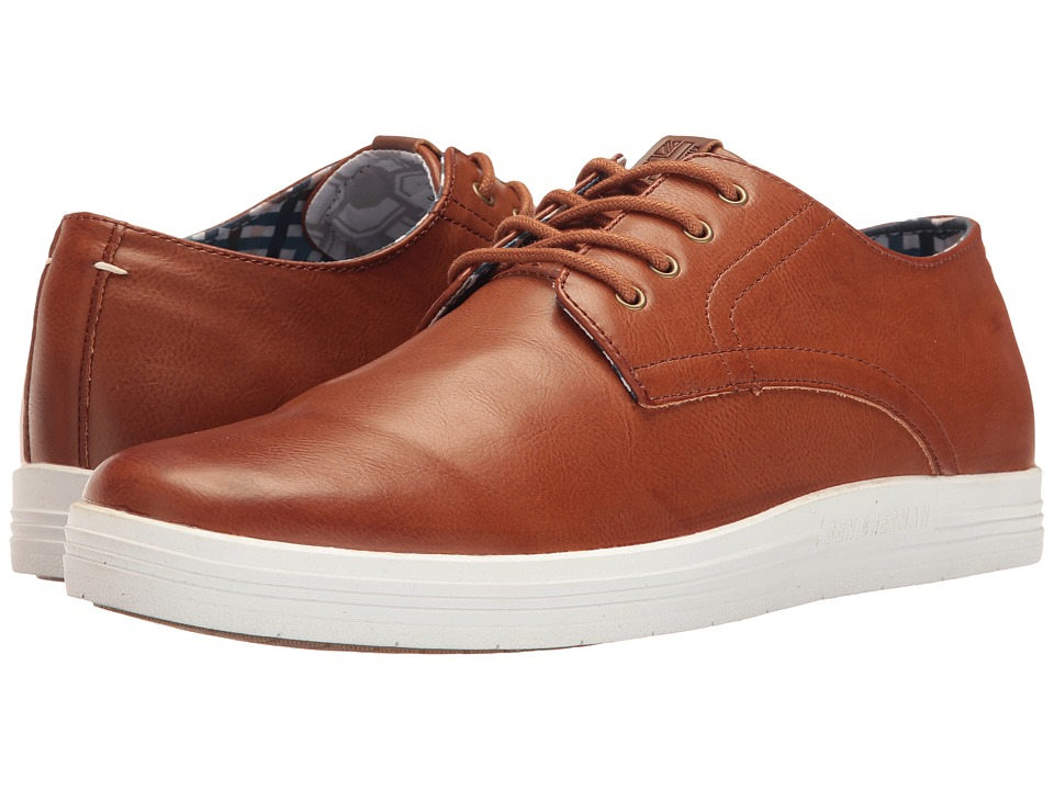 Ben Sherman Payton (Tan) Men