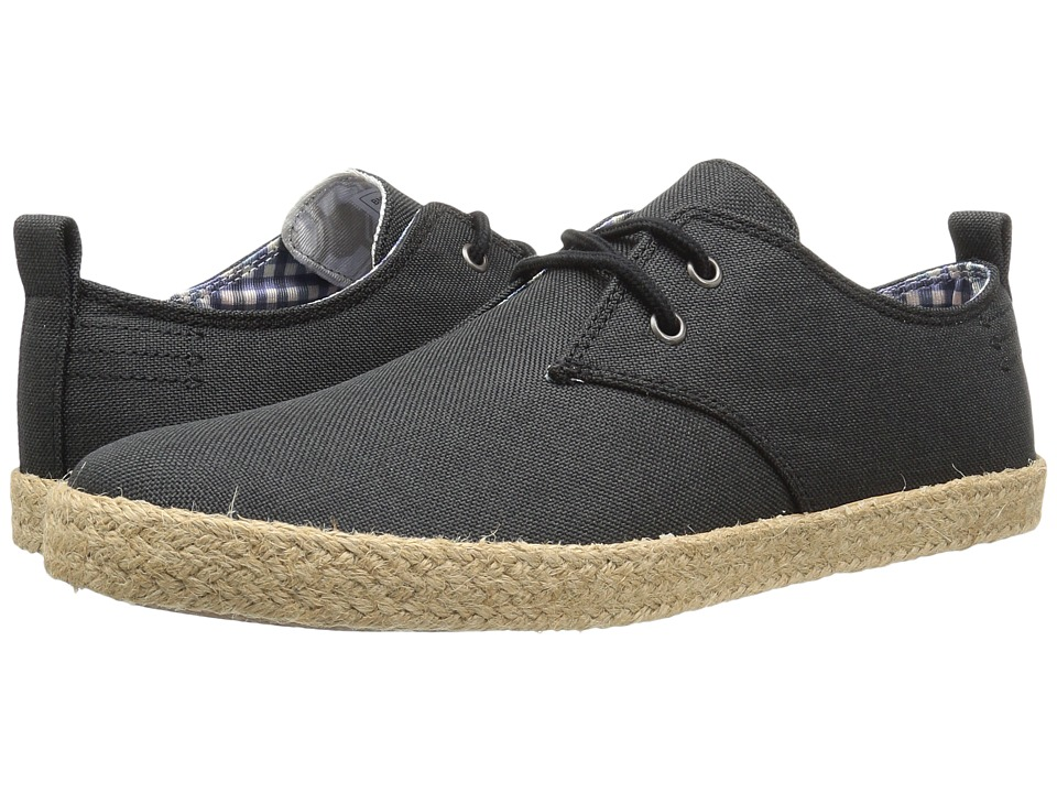 Ben Sherman - New Prill Lace-Up