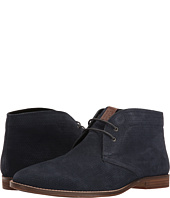 Ben Sherman - Gaston Chukka