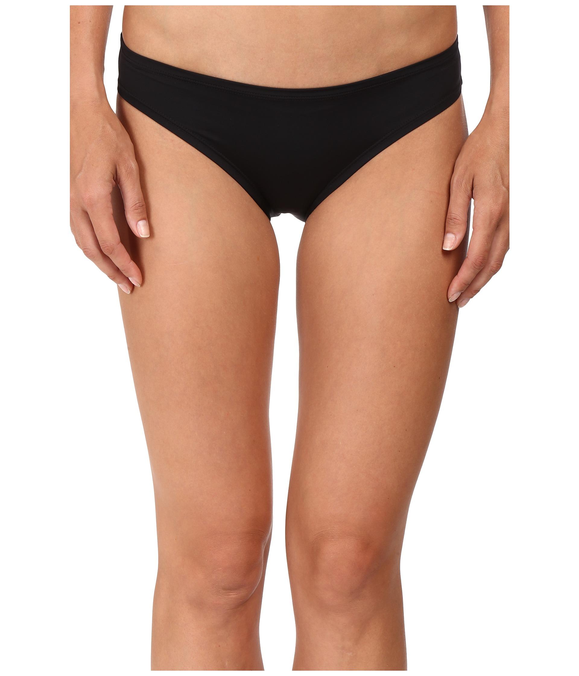 cosabella evolution lowrider bikini at zappos