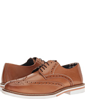 Ben Sherman - Julian Wingtip