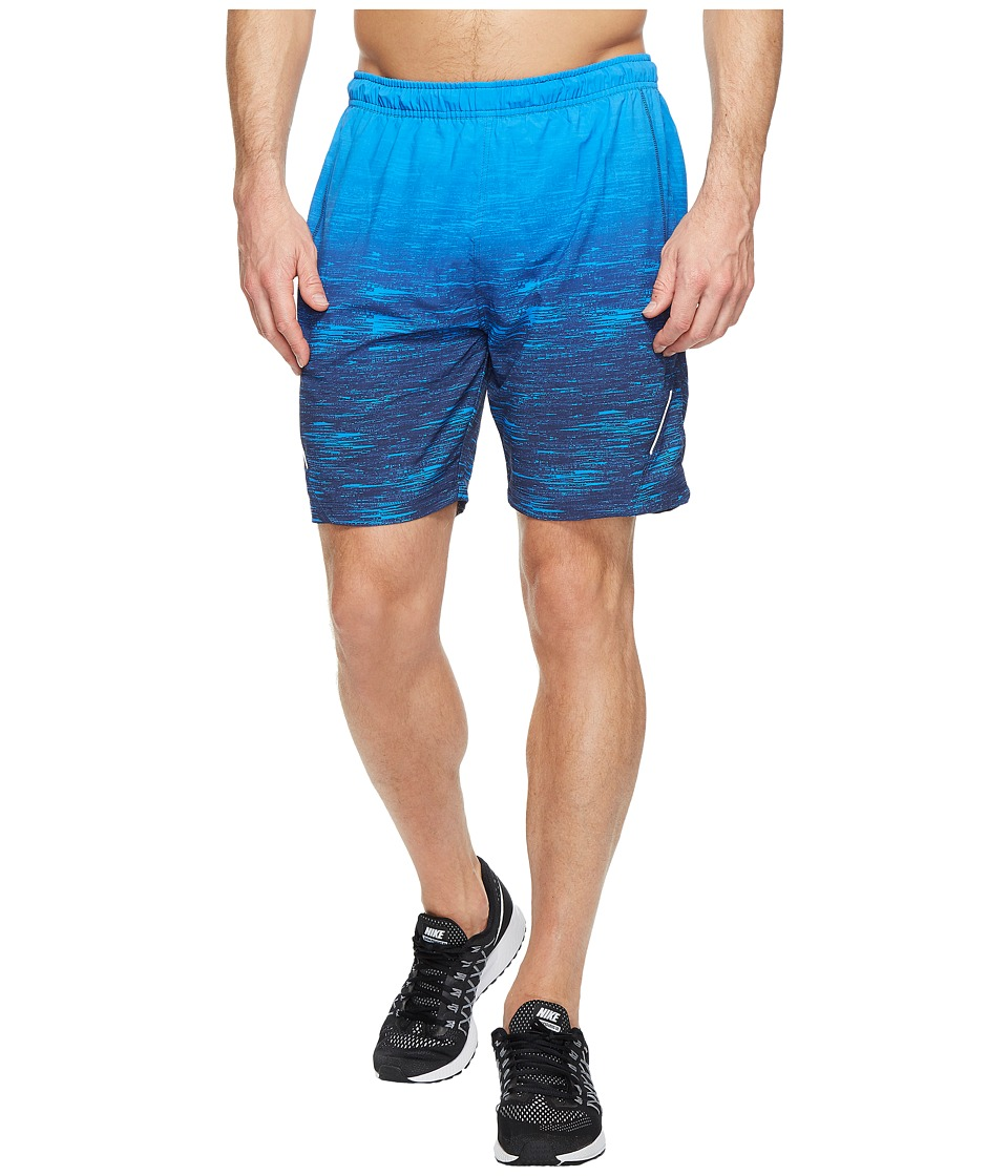 tasc Performance tasc Performance - Propulsion 7 Shorts