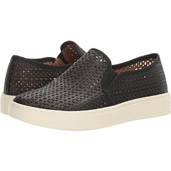 Sofft Somers II | Zappos.com