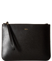 LAUREN Ralph Lauren - Tate Everything Pouch