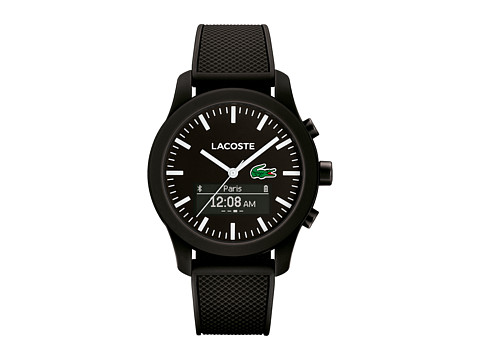 Lacoste 2010881 - 12.12 CONTACT Smartwatch