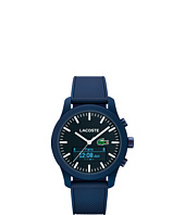 Lacoste - 2010882 - 12.12 CONTACT Smartwatch