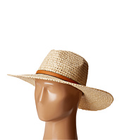 Billabong - Seasides Tues Hat