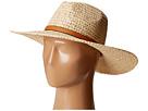 Billabong - Seasides Tues Hat