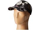 Heritage Mashup Hat