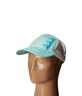Billabong - Across Waves Hat