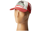 Billabong - Pitstop Hat