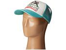 Billabong - Pitstop Hat