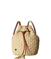 Billabong - Bikini Beached Backpack