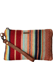 Billabong - Salty Water Wallet