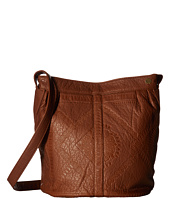 Billabong - Cruz Around Crossbody