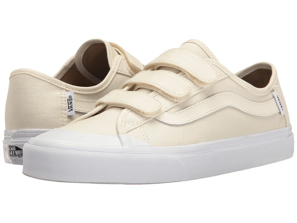 Vans Black Ball Priz (Marshmallow) Women